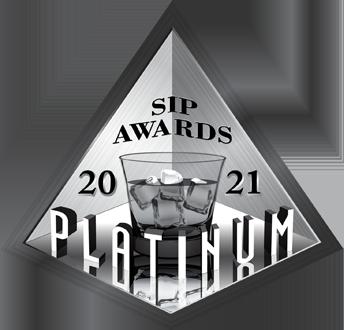 SIP Awards Platinum