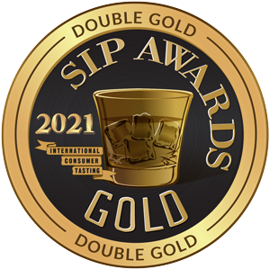 SIP Awards Double Gold