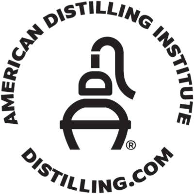 American Distilling Institute Packaging Award