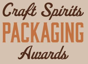 American Craft Spirits Packaging Awards